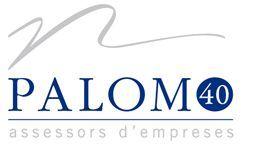 Palomo Consultores