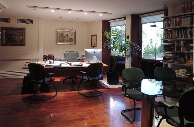 Palomo Consultores de empresas en Tortosa