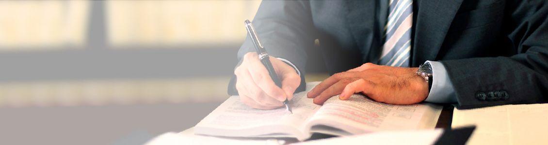 slider-4-palomo-consultores-de-empresa-en-tortosa-servicio-area-juridica-laboral